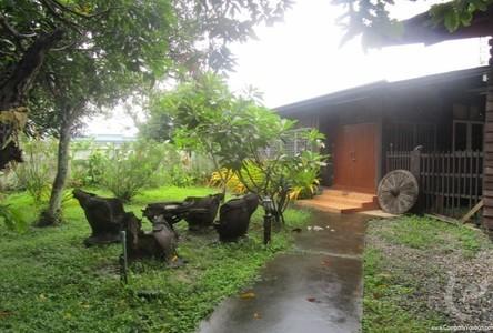 В аренду: Дом с 2 спальнями в районе San Sai, Chiang Mai, Таиланд