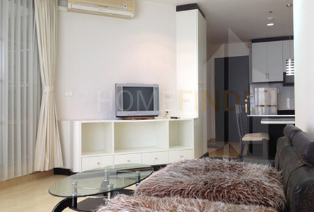 For Rent 2 Beds コンド in Central Pattaya, Pattaya, Thailand