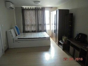 Located in the same area - Plum Condo Phaholyothin 89