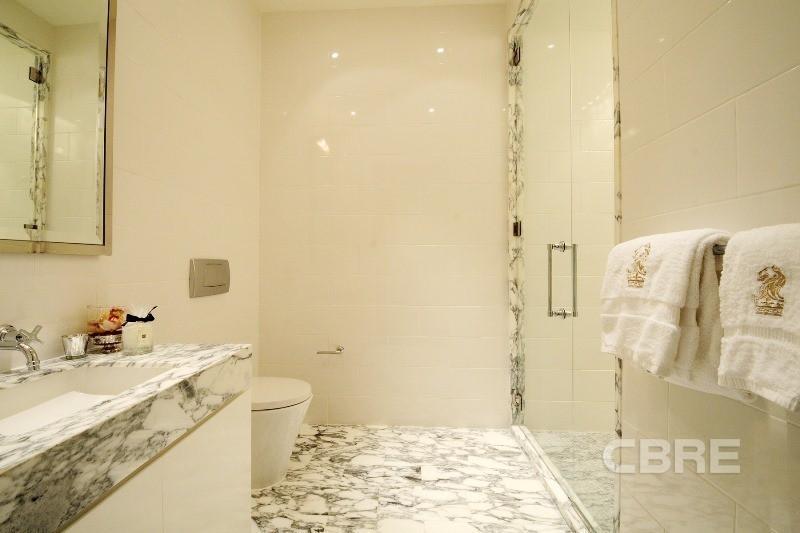 The Ritz - Carlton Residences at MahaNakhon - Продажа: Кондо с 2 спальнями возле станции BTS Chong Nonsi, Bangkok, Таиланд | Ref. TH-HBUSOLZS