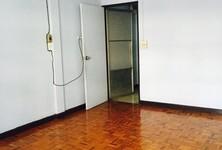 ให้เช่า บ้านเดี่ยว 2 ห้องนอน กรุงเทพฯ ภาคกลาง