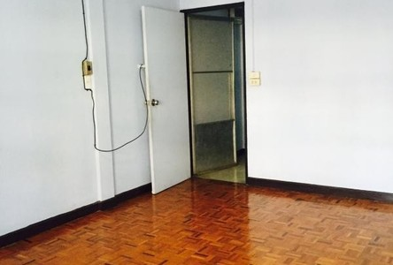 For Rent 2 Beds 一戸建て in Bangkok, Central, Thailand