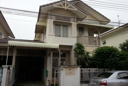 For Sale or Rent 3 Beds Condo in Lam Luk Ka, Pathum Thani, Thailand