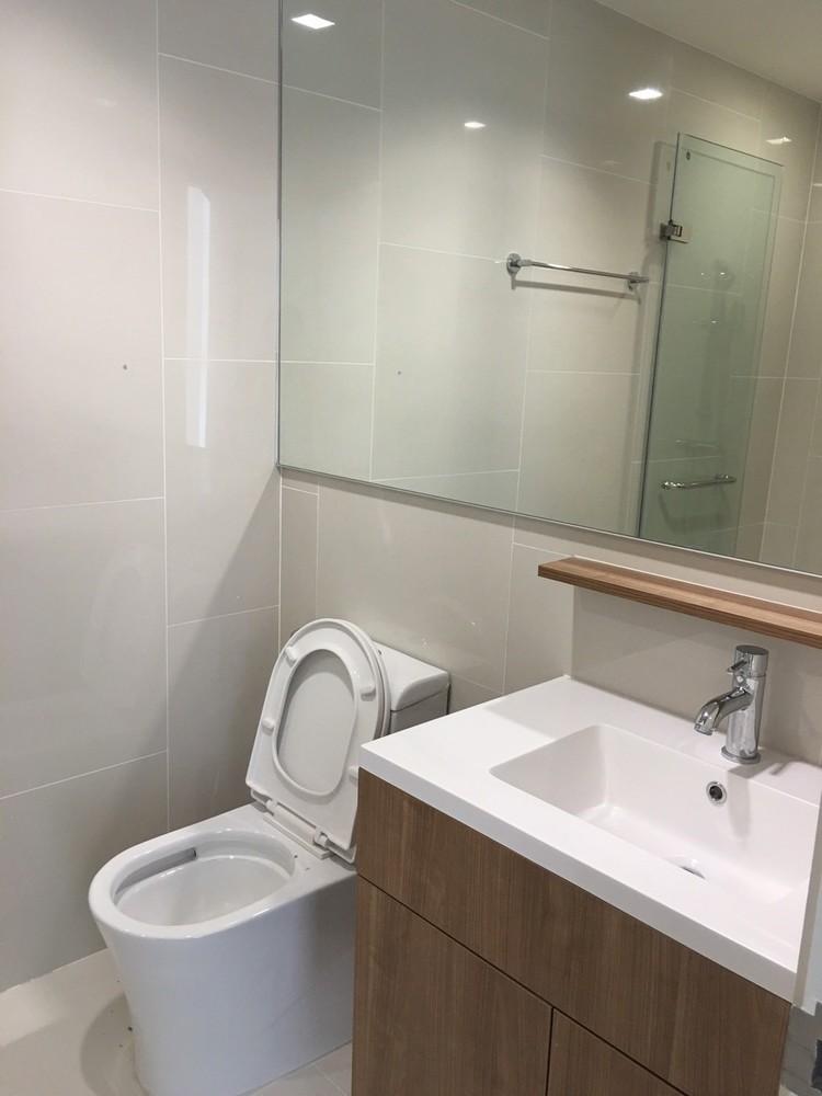 แดน ลิฟวิ่ง - ขาย หรือ เช่า คอนโด 2 ห้องนอน วังทองหลาง กรุงเทพฯ | Ref. TH-RTLYPWNH