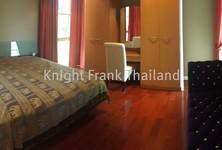ให้เช่า บ้านเดี่ยว 5 ห้องนอน ประเวศ กรุงเทพฯ
