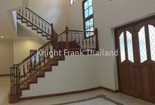 Продажа: Дом с 5 спальнями в районе Mueang Samut Prakan, Samut Prakan, Таиланд