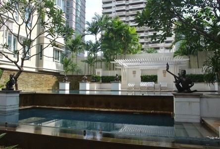 For Sale 2 Beds コンド Near BTS Phrom Phong, Bangkok, Thailand