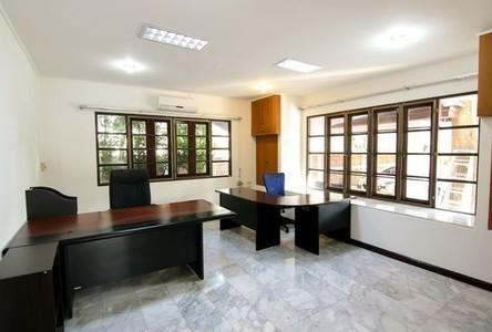 В аренду: Дом с 5 спальнями в районе Mueang Samut Prakan, Samut Prakan, Таиланд
