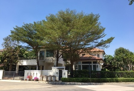 For Sale 4 Beds House in Prawet, Bangkok, Thailand