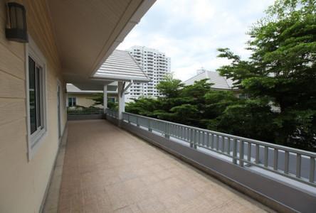 ให้เช่า ทาวน์เฮ้าส์ 4 ห้องนอน กรุงเทพฯ ภาคกลาง