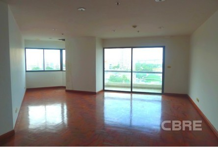 For Sale 3 Beds Condo in Rat Burana, Bangkok, Thailand