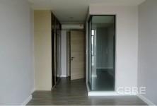 ขาย คอนโด 1 ห้องนอน ติด MRT หัวลำโพง