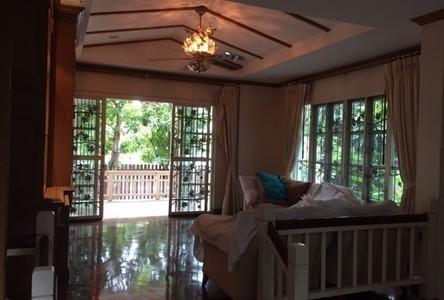 ขาย บ้านเดี่ยว 4 ห้องนอน พระโขนง กรุงเทพฯ
