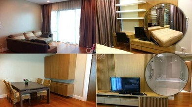 Located 0.1 km away - Bright Sukhumvit 24