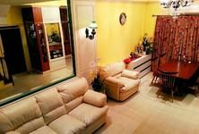 ขาย ทาวน์เฮ้าส์ 3 ห้องนอน กรุงเทพฯ ภาคกลาง