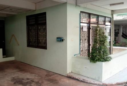 ให้เช่า บ้านเดี่ยว 3 ห้องนอน กรุงเทพฯ ภาคกลาง