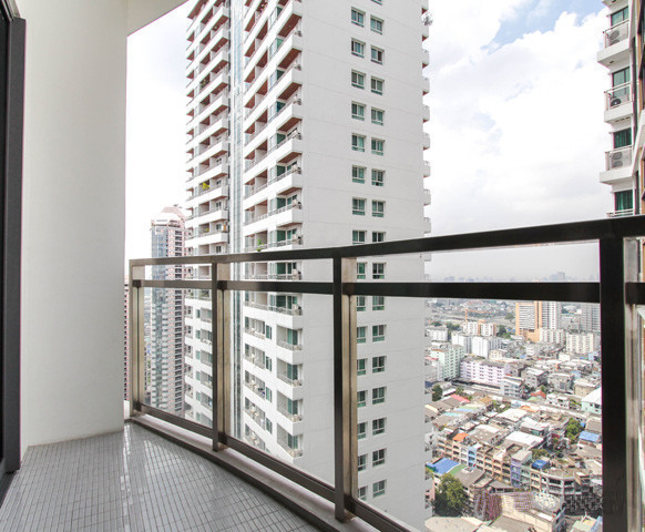 Bright Sukhumvit 24 - For Sale or Rent 3 Beds コンド in Khlong Toei, Bangkok, Thailand | Ref. TH-ZYFSEBUC