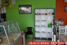 For Sale 一戸建て 64 sqm in Si Racha, Chonburi, Thailand
