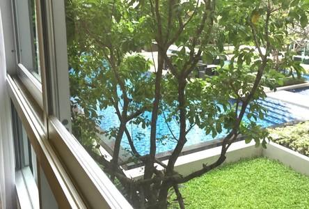 For Sale 1 Bed Condo in Bangkok Noi, Bangkok, Thailand