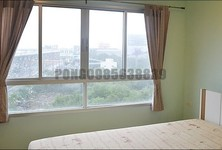 For Sale or Rent 1 Bed Condo in Bang Phli, Samut Prakan, Thailand