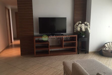 For Sale or Rent 3 Beds Condo in Khlong Toei, Bangkok, Thailand