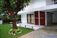 В аренду: Дом с 2 спальнями в районе Ratchathewi, Bangkok, Таиланд