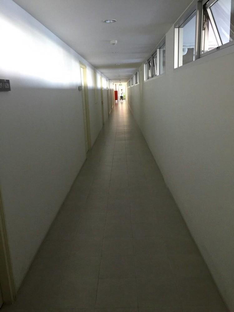 ขาย หรือ เช่า คอนโด 1 ห้องนอน คลองหลวง ปทุมธานี | Ref. TH-IIIUPKEP