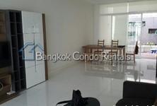 For Rent 3 Beds タウンハウス in Huai Khwang, Bangkok, Thailand