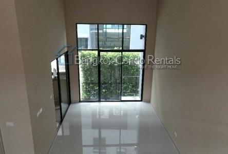 For Rent 3 Beds タウンハウス in Prawet, Bangkok, Thailand