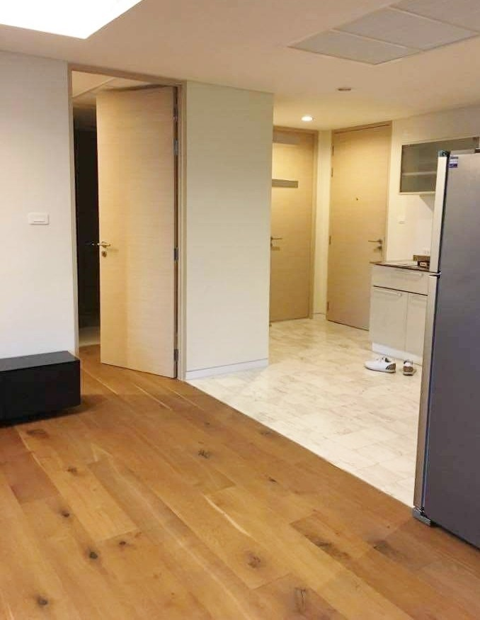 Siamese Thirty Nine - For Sale or Rent 3 Beds コンド in Watthana, Bangkok, Thailand | Ref. TH-TWFVGVEK