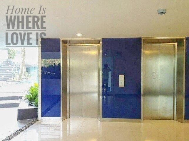 Chateau In Town Major Ratchayothin 2 - For Sale or Rent 1 Bed Condo in Huai Khwang, Bangkok, Thailand | Ref. TH-HGUGDBUN