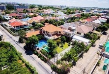 For Sale 6 Beds House in Bang Khen, Bangkok, Thailand