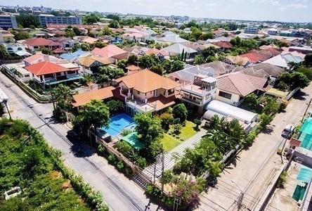 For Sale 6 Beds 一戸建て in Bang Khen, Bangkok, Thailand