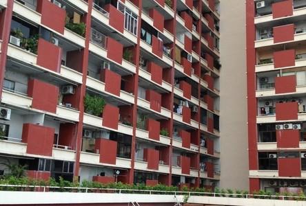 For Sale or Rent 2 Beds コンド in Bang Na, Bangkok, Thailand