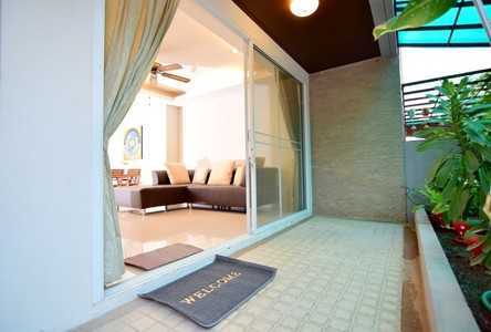 For Sale or Rent 2 Beds タウンハウス in Ko Samui, Surat Thani, Thailand