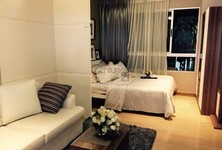 For Sale 1 Bed コンド in Thanyaburi, Pathum Thani, Thailand