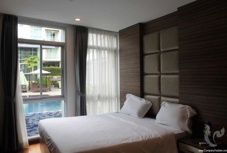For Sale 3 Beds Condo in Ko Samui, Surat Thani, Thailand