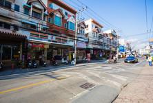 В аренду: Кондо 34 кв.м. в районе Bang Lamung, Chonburi, Таиланд
