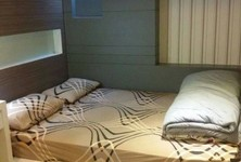 В аренду: Кондо с 2 спальнями в районе Центральная Паттайя, Паттайя, Таиланд