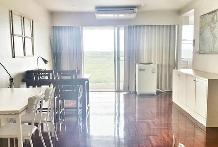 For Rent 1 Bed コンド in Bang Phli, Samut Prakan, Thailand
