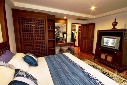 For Sale or Rent 2 Beds Condo in Mueang Phuket, Phuket, Thailand