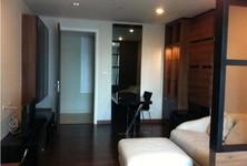 For Rent コンド 36 sqm in Watthana, Bangkok, Thailand