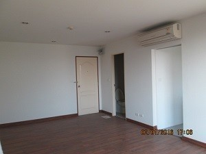 For Sale 1 Bed Condo in Phaya Thai, Bangkok, Thailand   Ref. TH-SUDQNUVW
