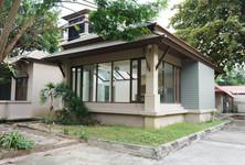 For Rent House in Watthana, Bangkok, Thailand