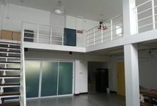 ให้เช่า ทาวน์เฮ้าส์ 7 ห้องนอน สาทร กรุงเทพฯ
