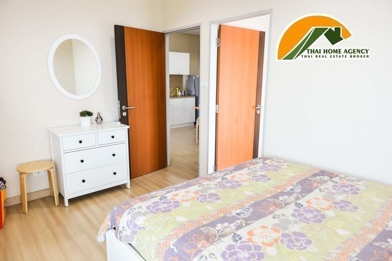 Intro Phaholyothin - Pradipat - For Sale or Rent 2 Beds Condo in Phaya Thai, Bangkok, Thailand | Ref. TH-KNYPQZZA
