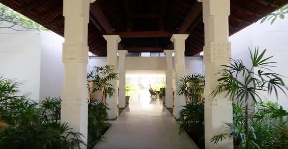 ขาย หรือ เช่า คอนโด 3 ห้องนอน หัวหิน ประจวบคีรีขันธ์ | Ref. TH-ROGFRSUQ