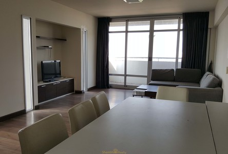 For Rent 2 Beds コンド in Pak Kret, Nonthaburi, Thailand
