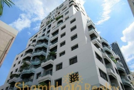В аренду: Кондо с 2 спальнями возле станции BTS Chong Nonsi, Bangkok, Таиланд