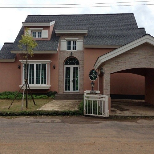 ขาย บ้านเดี่ยว 2 ห้องนอน ปากช่อง นครราชสีมา | Ref. TH-EIGPNSVX